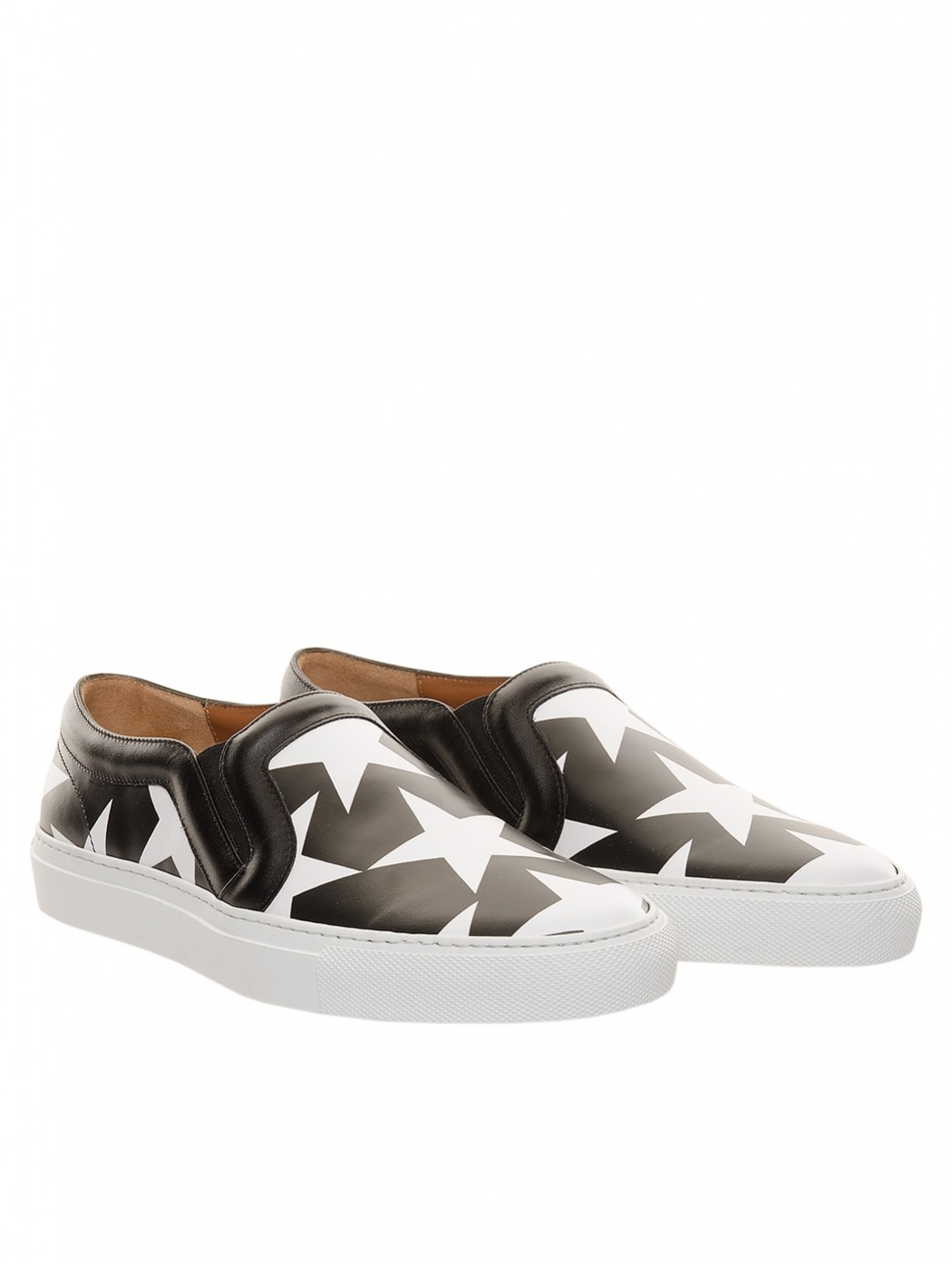GIVENCHY SLIP ON