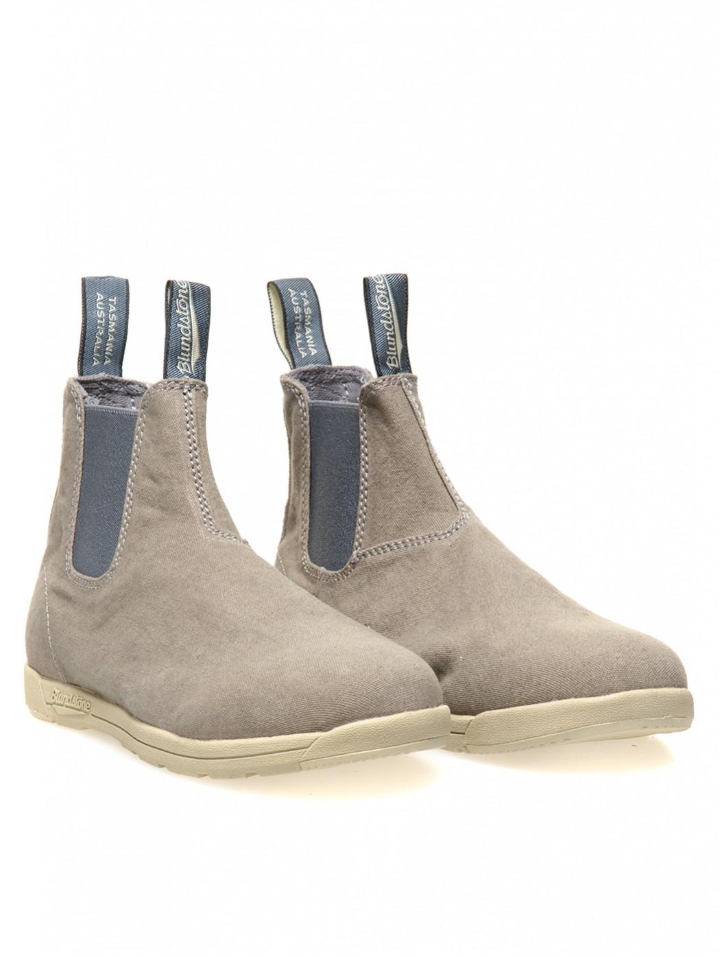 sale retailer b207d 0775c BLUNDSTONE BOOTS