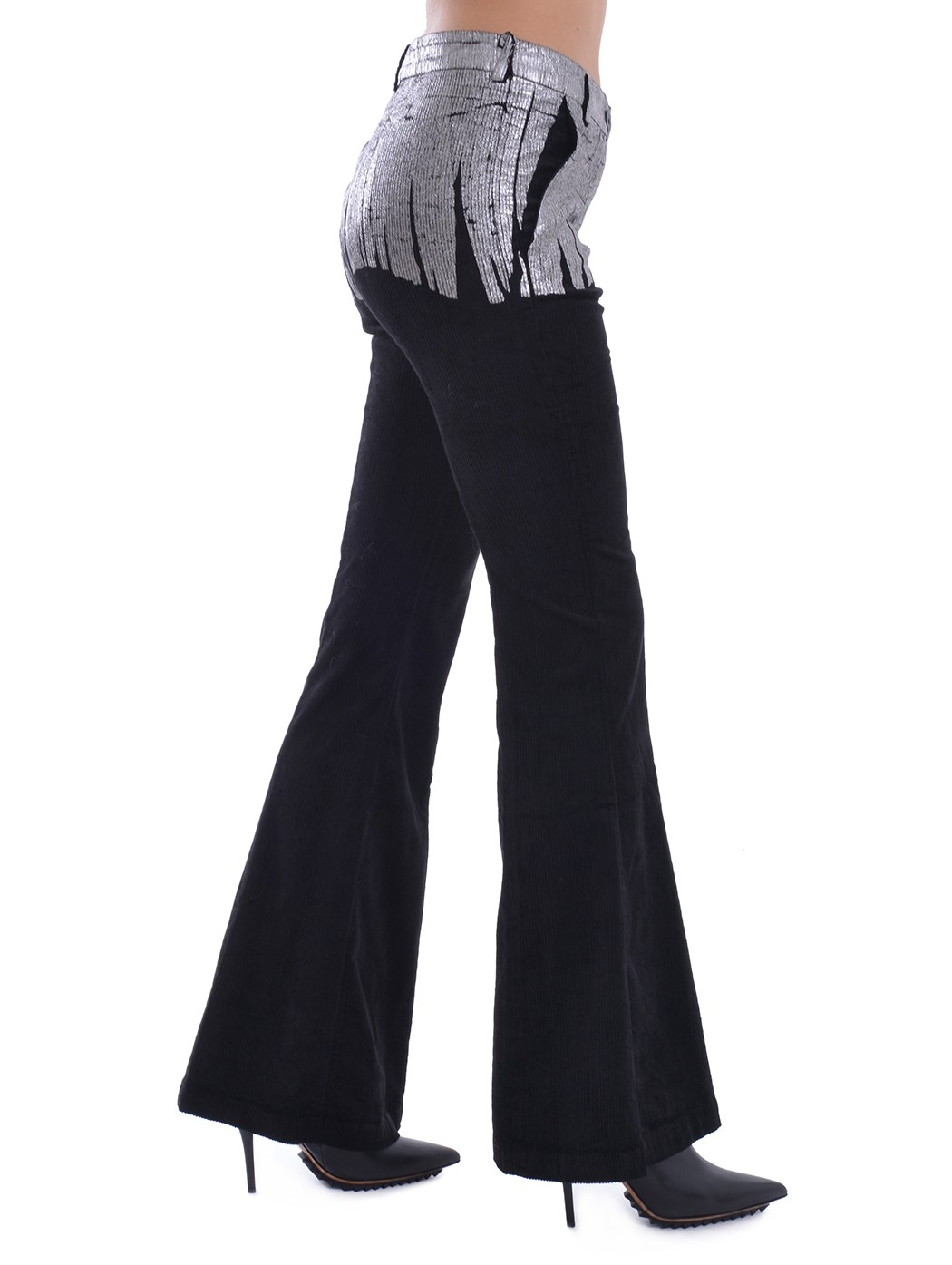 8 PM TROUSERS JANE-009