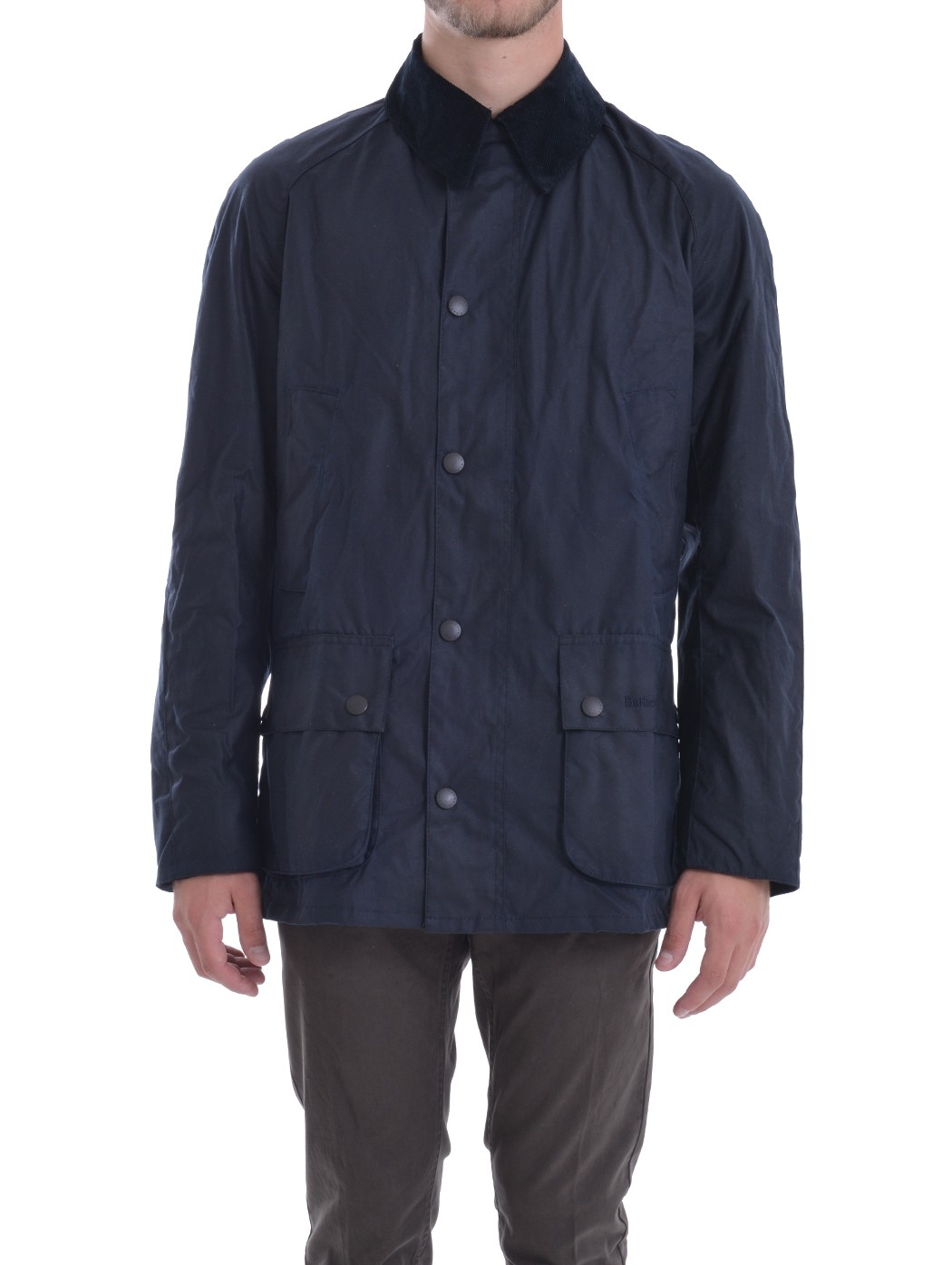 BARBOUR BACPS0819