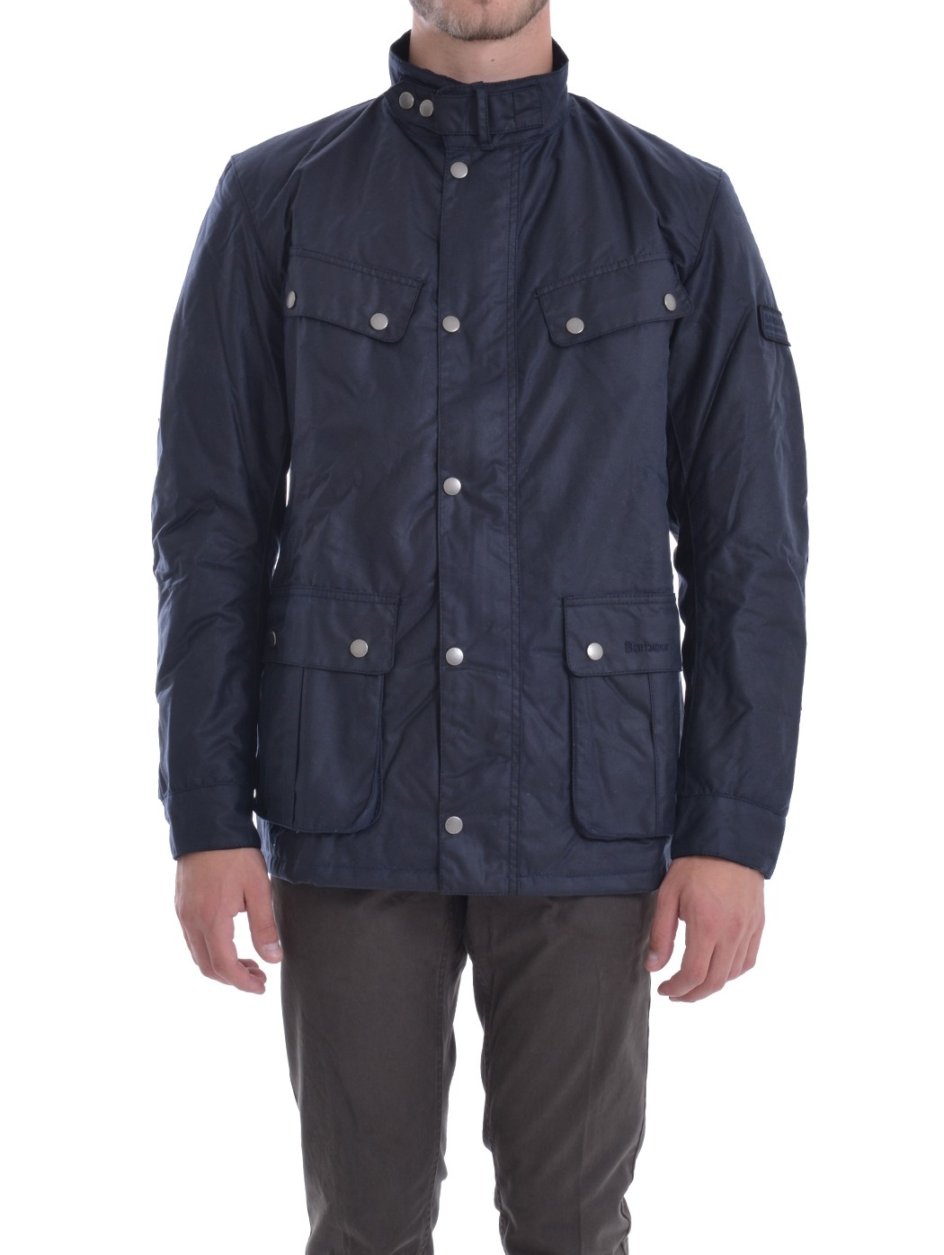 BARBOUR BACPS1677
