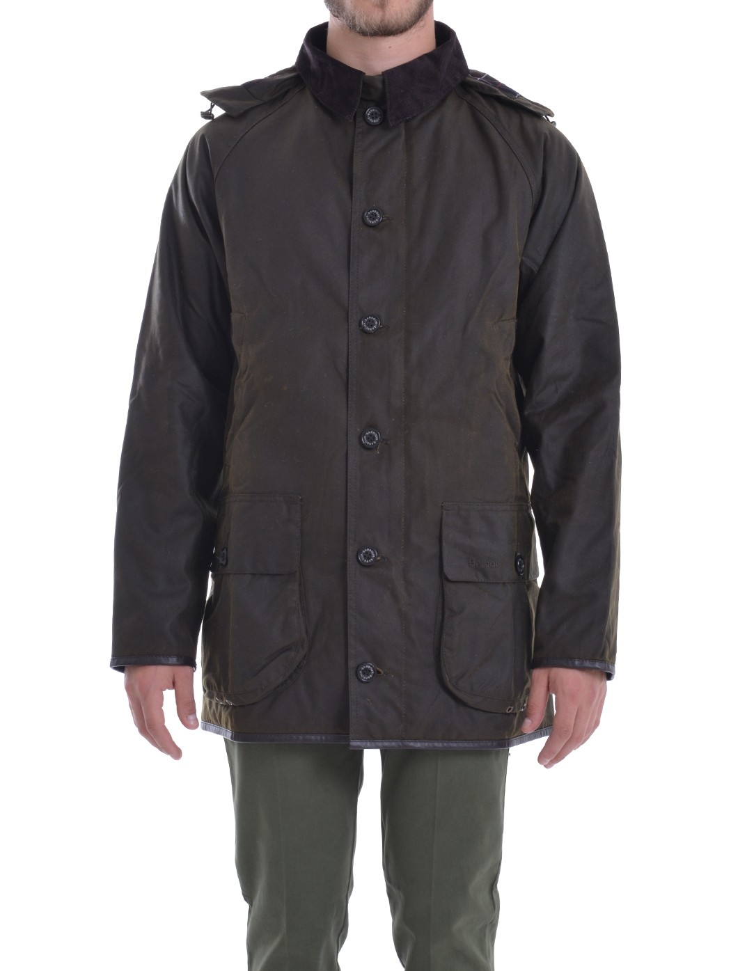 BARBOUR BACPS1474