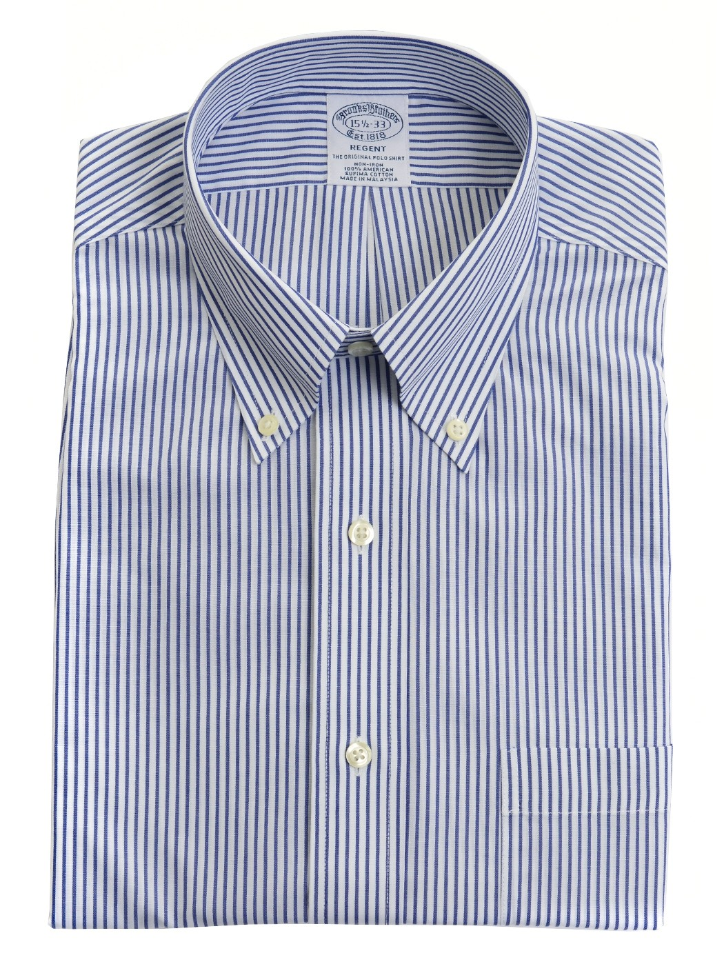 BROOKS BROTHERS 100048297