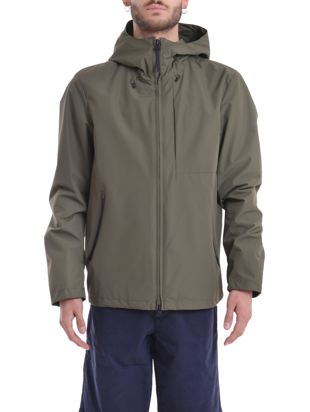 WOOLRICH WOCPS2638