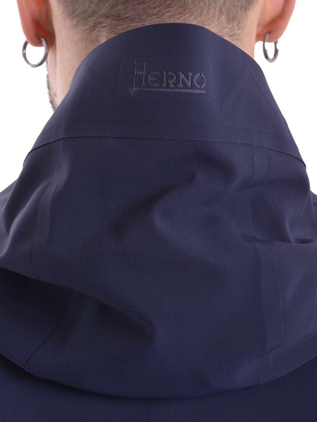 HERNO PA0034U