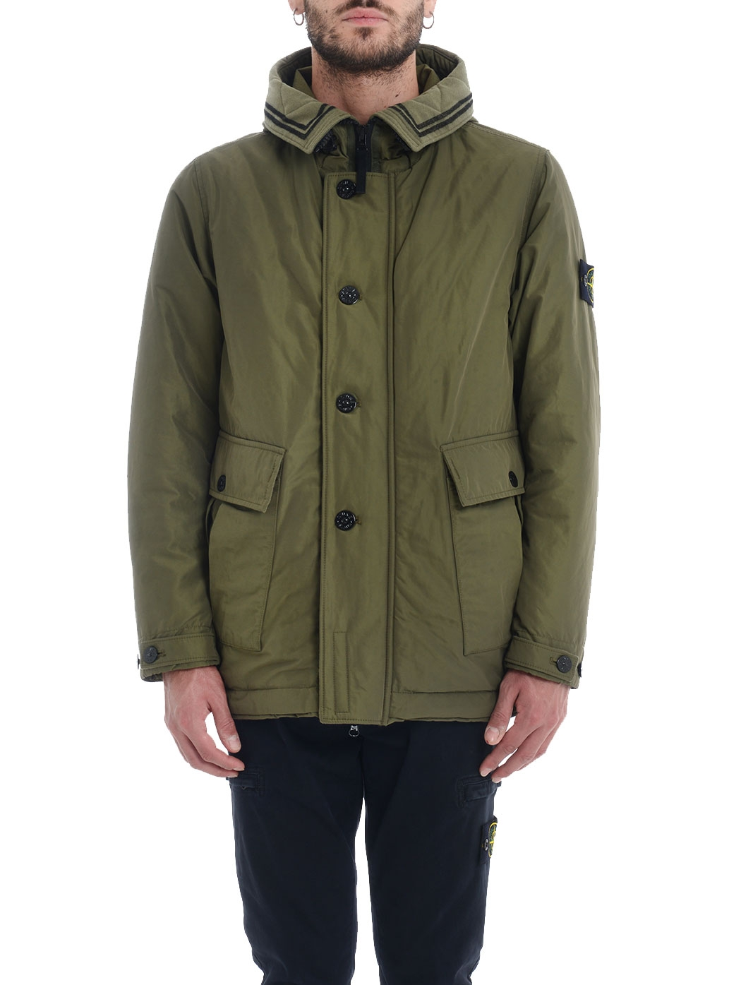 check-out a4fc2 23c60 STONE ISLAND 711540626