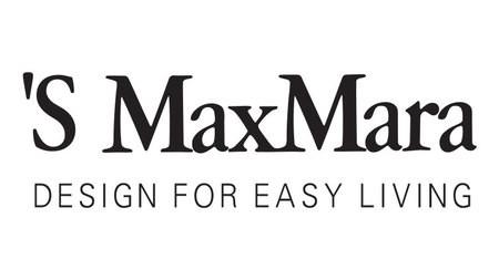 S MAX MARA