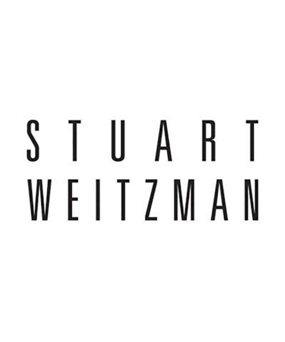 WeitzmanPrimavera Chirullishop Stuart WeitzmanPrimavera Stuart 2019 Chirullishop Stuart Estate Estate 2019 WeitzmanPrimavera WDbHEYe29I