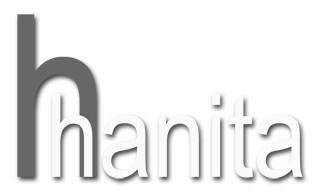 HANITA